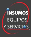iessamexico Logo