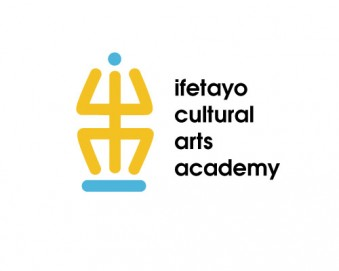 Ifetayo Cultural Arts Academy, Inc. Logo