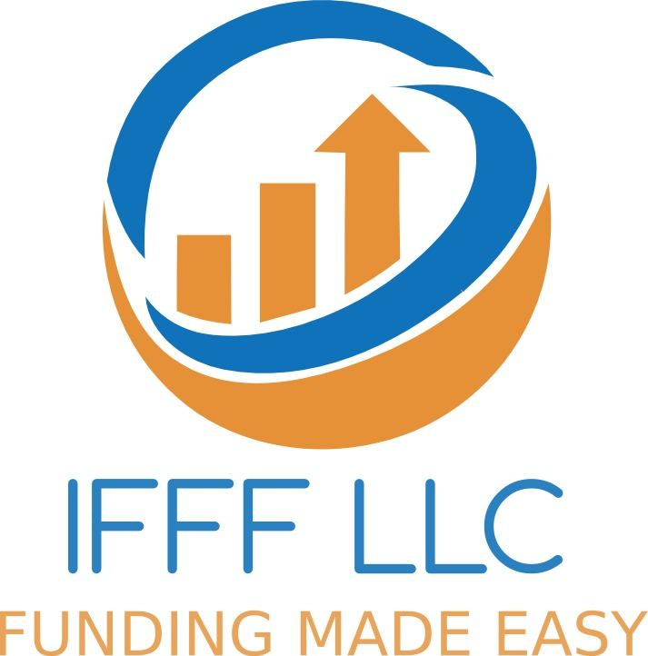 Indo French Film Finance Forum Logo