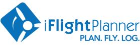 iFlightPlanner Logo