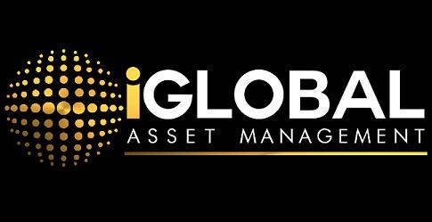 i Global Logo