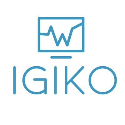 igikotools Logo