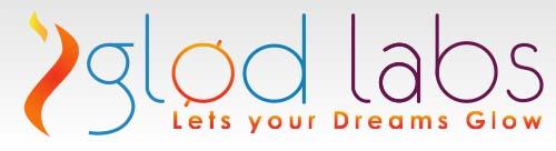 Iglod Labs Logo