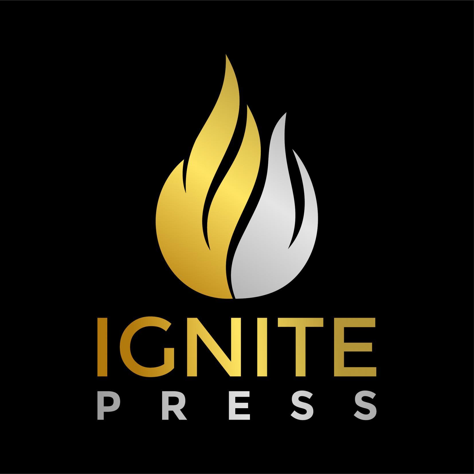 Ignite Press Logo