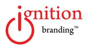 Ignition Branding Logo