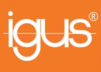 igusInc Logo