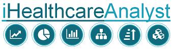 iHealthcareAnalyst, Inc. Logo