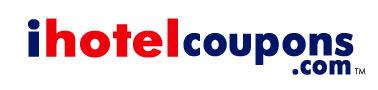 ihotelcoupons Logo