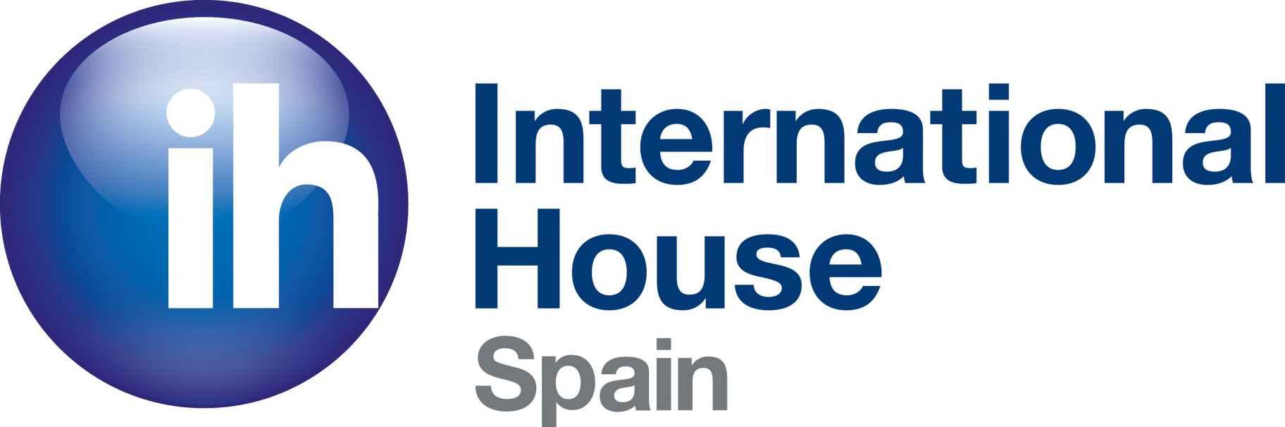IH Spain Logo