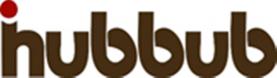 iHubbub.com Logo