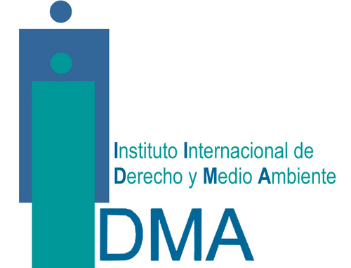 iidma_law Logo