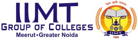 IIMT Group of Colleges Logo