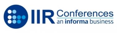 IIR Conferences Australia Logo