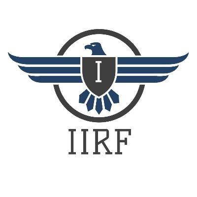 Indian Institutional Ranking Framework Logo