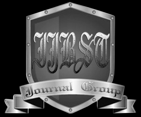 IJBST Journal Group (100% FREE Non Profit Service) Logo