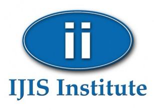 IJIS Institute Logo