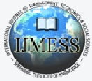 IJMESS Int'l Publishers Logo