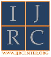 ijrcenter Logo