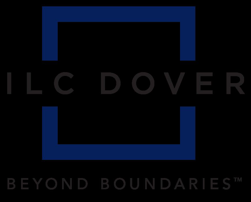 ilc_dover Logo