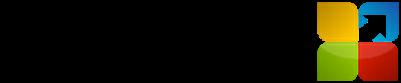illustraimage Logo