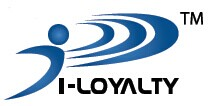 I-Loyalty Technology Limited Logo