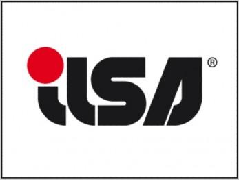 ilsa-spa Logo