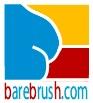 ILS Designs / Barebrush Logo