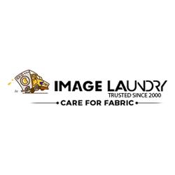 Image Laundry Logo