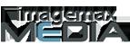 imagemaxmedia,llc Logo