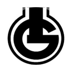 Imagen Golf Logo