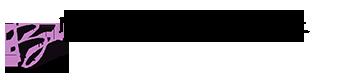 imagesbybeck Logo