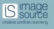 Image Source Art Licensing Logo