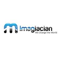 imagiacian Logo