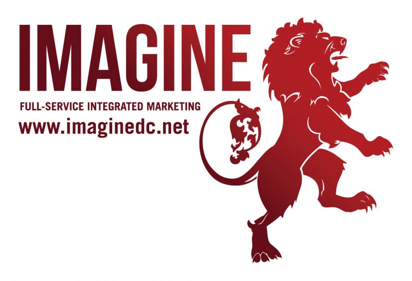 ImagineDesign, LLC Logo