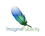 ImaginePublicity Logo