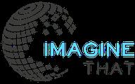 Imagine That Performance, LLC Logo