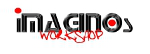 Imaginos Workshop Logo