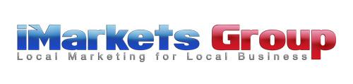 iMarkets Group Logo