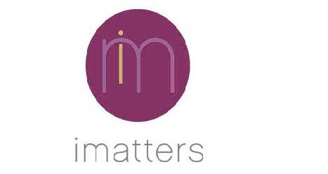 imatters, inc Logo