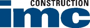 IMC Construction Logo