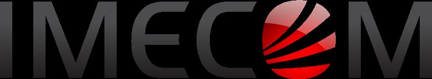 Imecom Logo