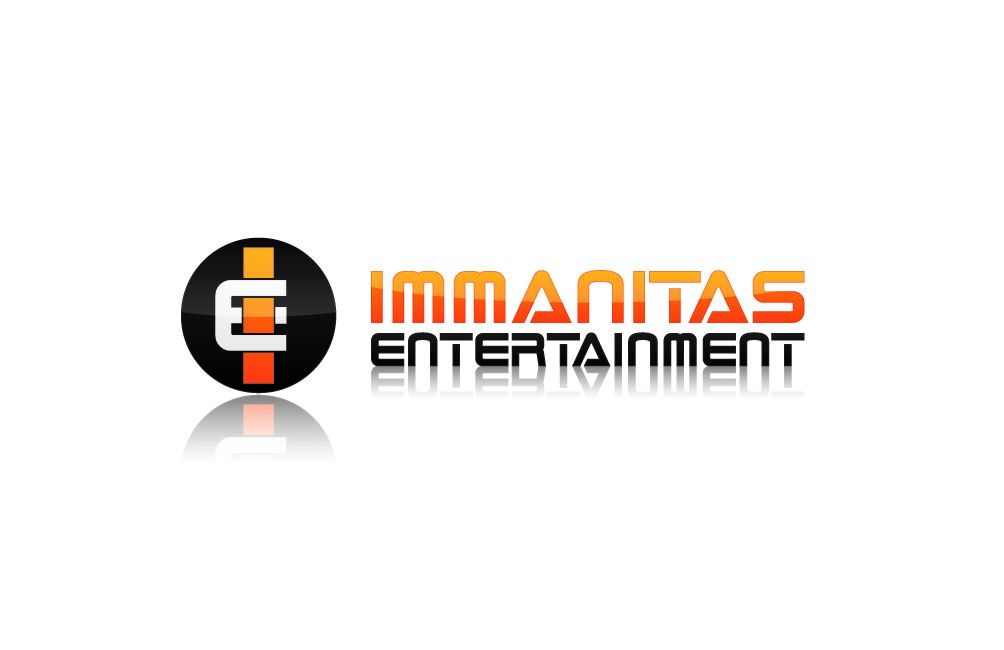 Immanitas Entertainment GmbH Logo