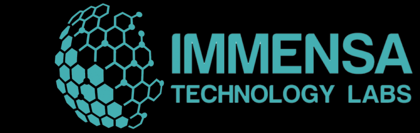 Immensa Technology Labs Logo