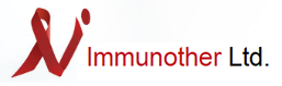 Immunother Logo