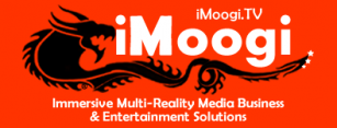 imoogi Logo
