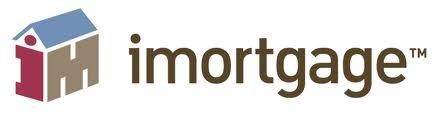 imortgage San Diego Logo