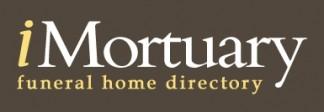 iMortuary.com Logo