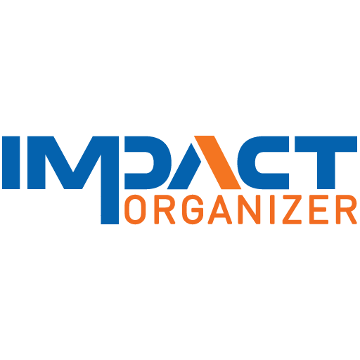 impactorganizer Logo
