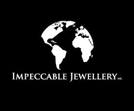 IGD Company Logo