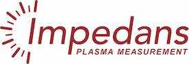 Impedans Ltd Logo